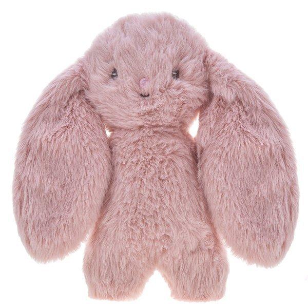 Gosedjur - Rosa kanin Mimi