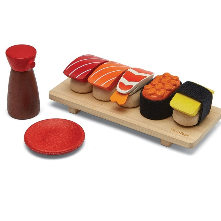Sushi- set