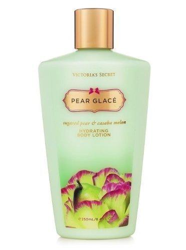 Victoria's Secret Pear Glacé Body Lotion 250 ml