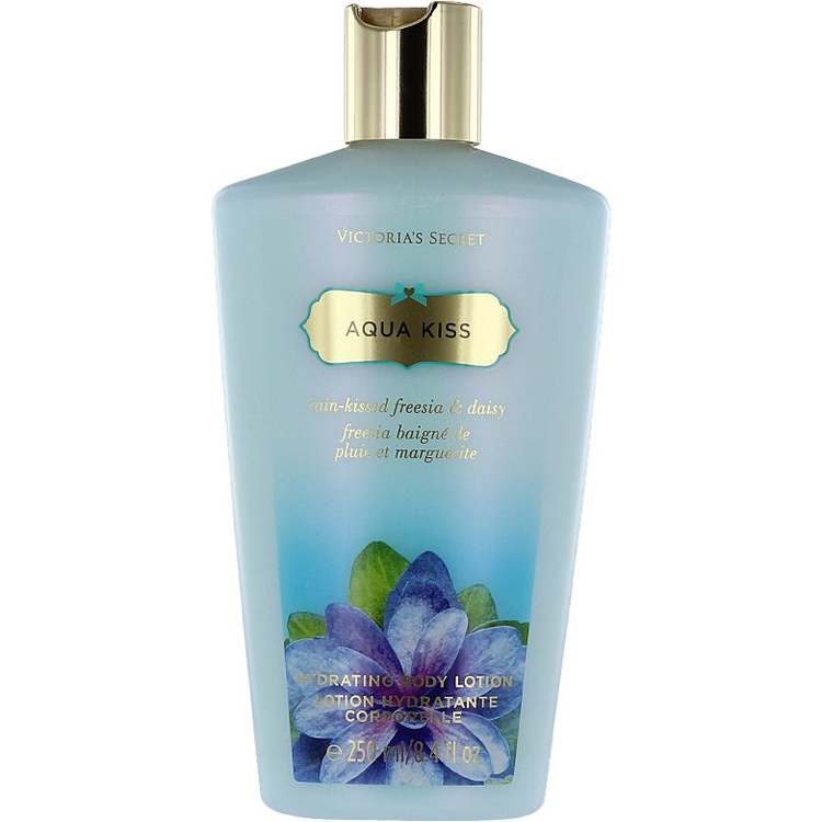 Aqua Kiss Body Lotion , 250ml
