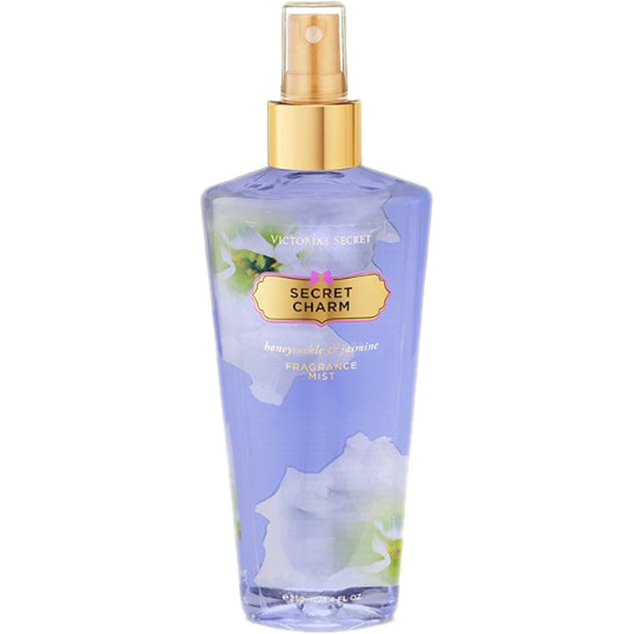 Secret Charm Body Mist 250ml