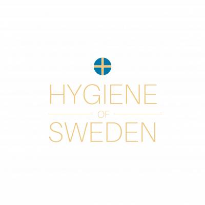 Hygiene of sweden