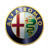 removable-window-tint-film Alfa Romeo