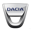 removable-window-tint-film Dacia