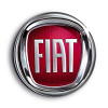 removable-window-tint-film Fiat