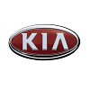 removable-window-tint-film Kia