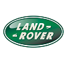 removable-window-tint-film Land Rover