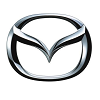 removable-window-tint-film Mazda