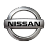 removable-window-tint-film Nissan