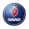 removable-window-tint-film Saab