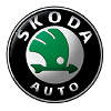 removable-window-tint Skoda