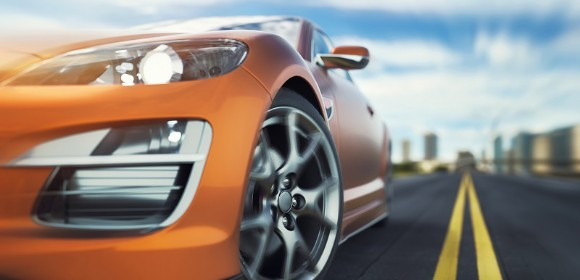 Solfilm til alle bilar