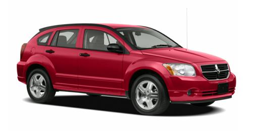 Solfilm till Dodge Caliber. Färdigskuren solfilm till alla Dodge bilar från EVOFILM®.
