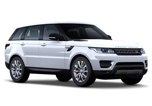 Solfilm till Land Rover Range Rover Sport. Solfilm till alla Land Rover bilar från EVOFILM®.