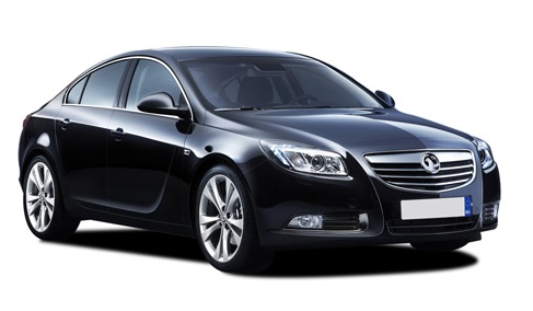 Solfilm till Opel Insignia. Färdigskuren solfilm till alla Opel bilar.