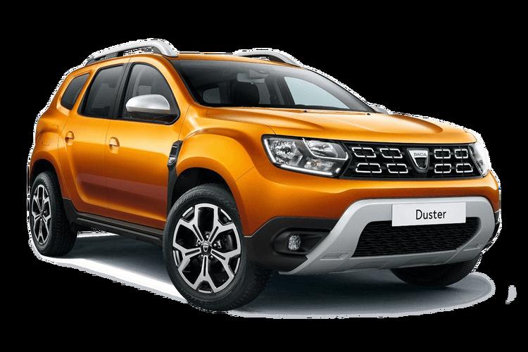 Solfilm till Dacia Duster. Solfilm till alla Dacia bilar.