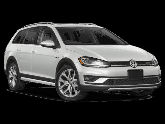 Solfilm till Volkswagen Golf Alltrack. Färdigskuren solfilm till alla Volkswagen bilar.