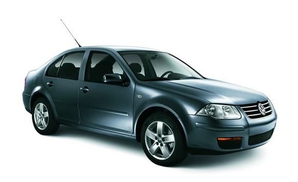 Solfilm till Volkswagen Bora sedan. Färdigskuren solfilm till alla Volkswagen bilar.