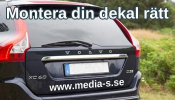 Media - S