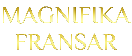MagnifikaFransar