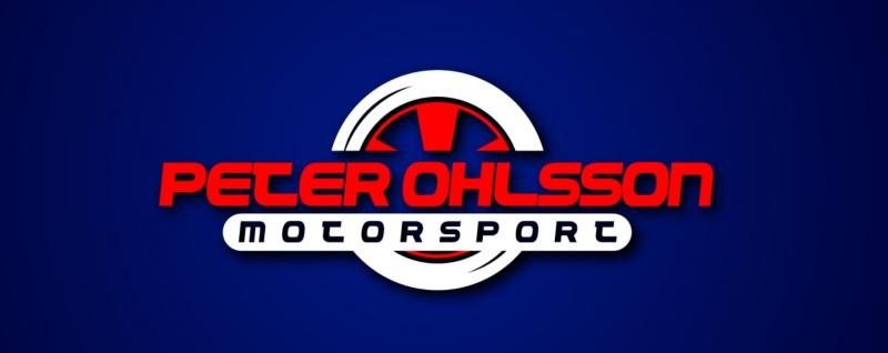 Peter Ohlsson Motorsport
