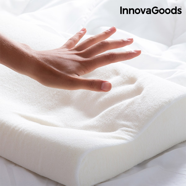 massagebälte för nacken