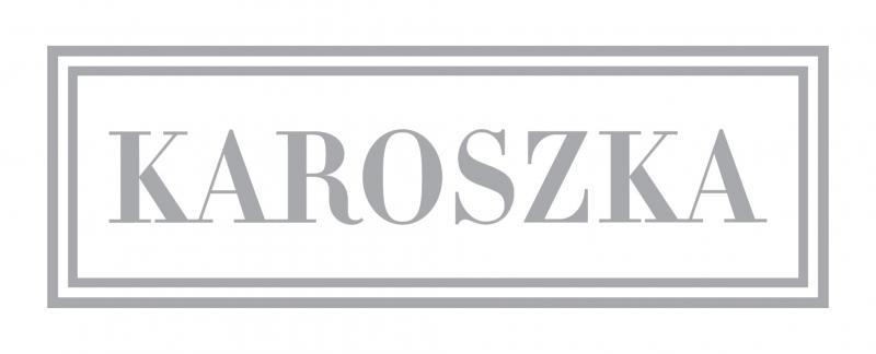 www.karoszka.com
