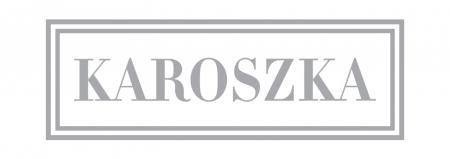 Karoszka logo