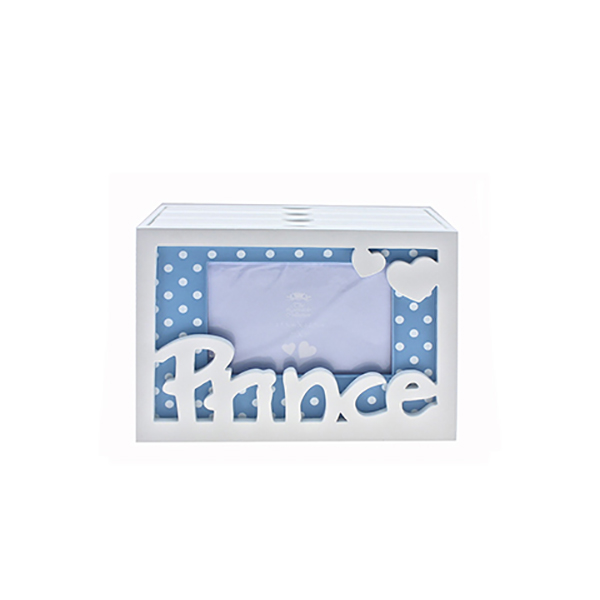 Fotobox Prince