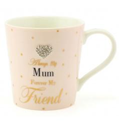 Mum mugg