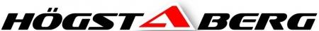 Högstaberg logo