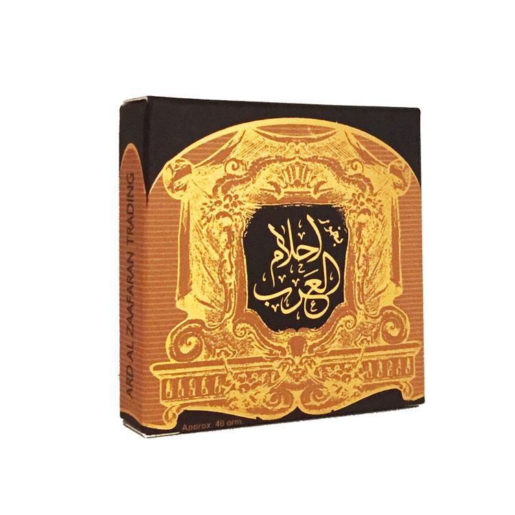 Ard Al Zaafaran Ahlam Al Arab 40g
