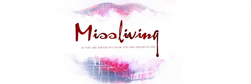 Missliving