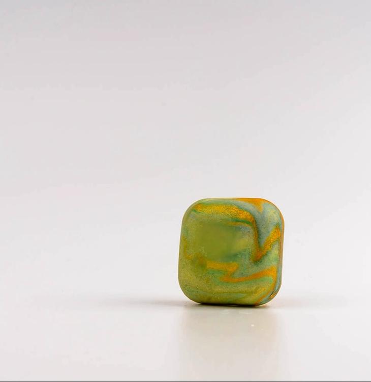 Miss Me, ekotvål - Grön Lycka