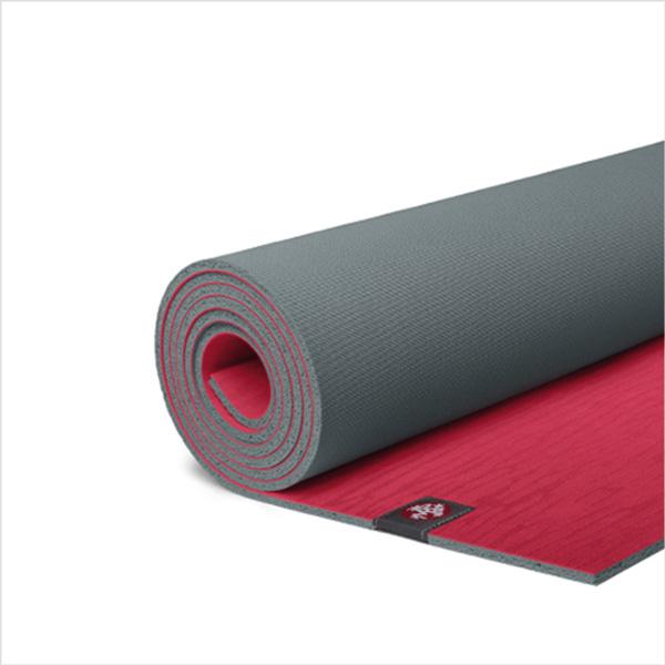 Yogamatta 4mm eKO Lite Zuri från Manduka