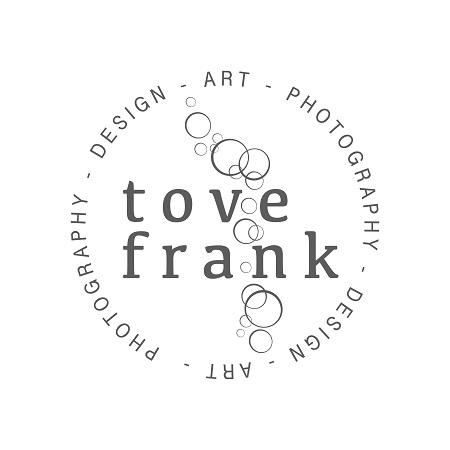 Tove Frank Kalender 2017