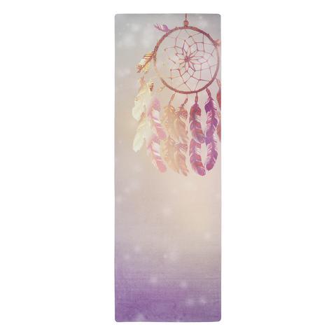 Yogamatta Dreamcather från OHMat