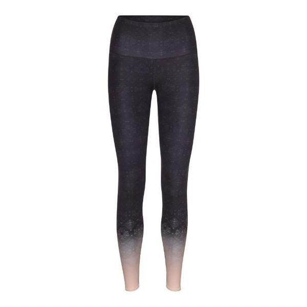 Yogaleggings Zenith från Moonchild