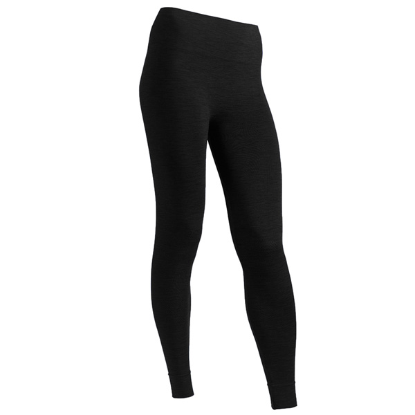 Tights Bandha från Run & Relax - Black