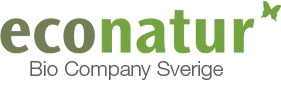 econatur Bio Company ONLINESHOP FÖR ÅTERFÖRSÄLJARE