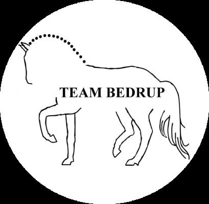 Team Bedrup
