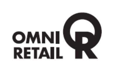 Omni-Retail AB logo