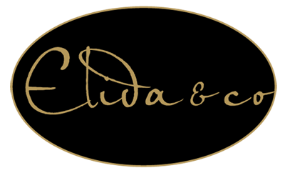Elida & Co logo