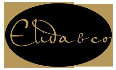 Elida & Co