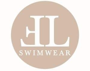 FL Swimwear