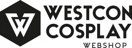 Westcon Cosplay logo