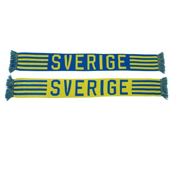 Sverige Halsduk