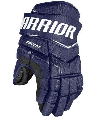 Warrior QRE Handske Junior
