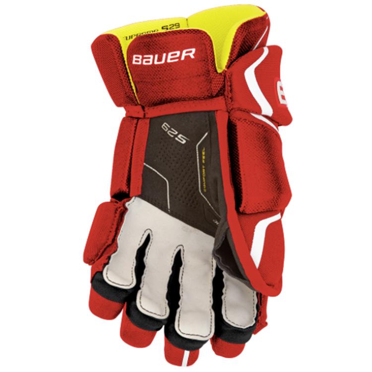 Bauer Supreme S29 Handske Junior