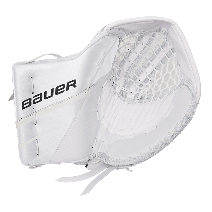 Bauer Supreme 3S Plock Sr